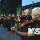 130x130 sq 1472497605308 strolling strings mse productions
