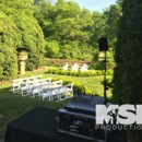 130x130 sq 1472499643039 ceremony sound system all set mse productions
