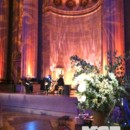 130x130 sq 1472499744203 classical trio at the mellon auditorium mse produc