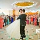 130x130 sq 1472501177 35d087b41e705c72 1472500862885 bride  groom dancing with balloons mse productions