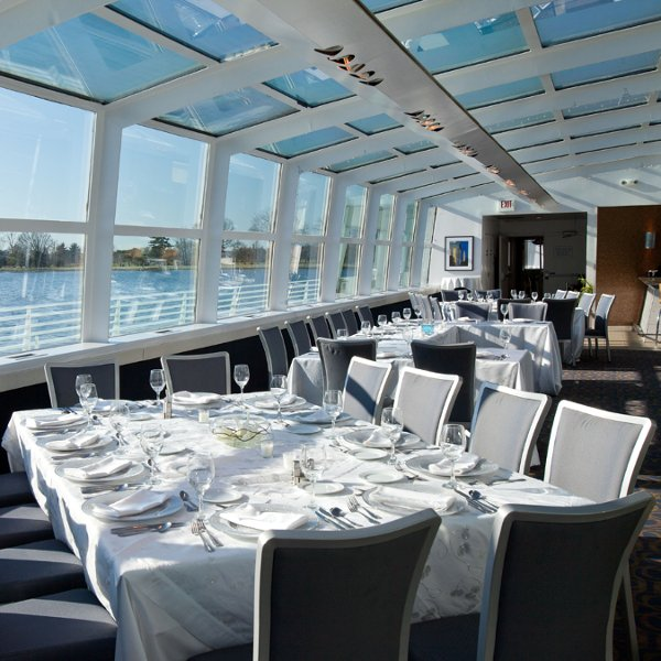 photo 5 of Odyssey Cruises