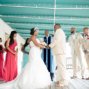 130x130 sq 1454359163592 knight wedding 198