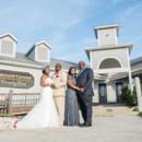 130x130 sq 1454359197946 knight wedding 249