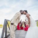 130x130 sq 1454359284273 knight wedding 280