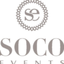 130x130 sq 1467080562 4c52db05c96136d3 soco logo 3outlines5