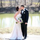 130x130 sq 1430419275790 river creek club wedding leesburg virginia kate ch