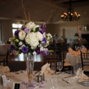 130x130 sq 1430419304802 river creek club wedding leesburg virginia kate ch