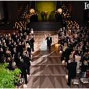 130x130 sq 1458328599928 ronald reagan building dc wedding0045