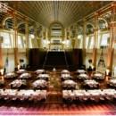 130x130 sq 1458328629074 ronald reagan building dc wedding0050