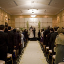 130x130 sq 1458332517711 3 22 08unknown weddingmorrisfreed25220381