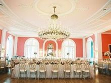 220x220 1483563000 22ca7274fda2f048 3 3 16 classy wedding at west virginia greenbrier 17.jpg.optimal