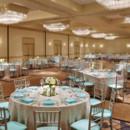 130x130 sq 1473796437210 ballroom