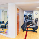 130x130 sq 1473796777977 fitness center