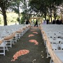 130x130_sq_1317316728436-ceremonypicturewithwhitechairs