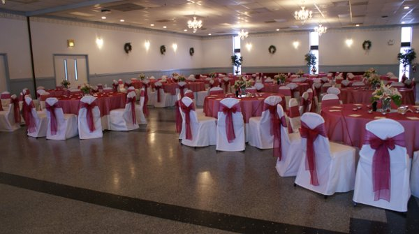 photo 7 of Professional Touch Caterers
