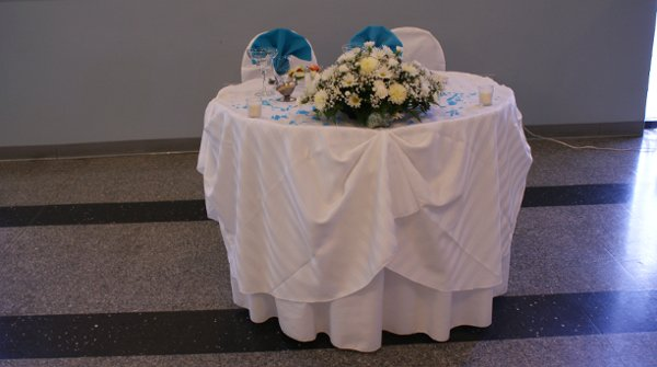 photo 10 of Professional Touch Caterers