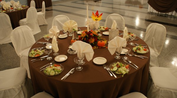 photo 18 of Professional Touch Caterers