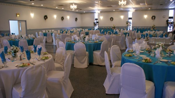 photo 24 of Professional Touch Caterers