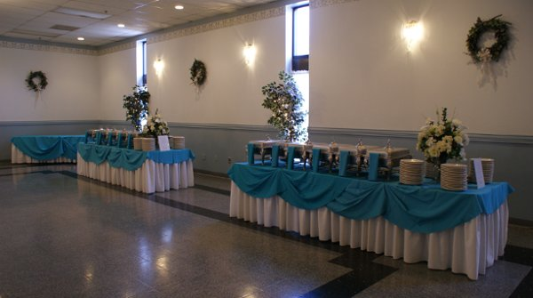 photo 25 of Professional Touch Caterers