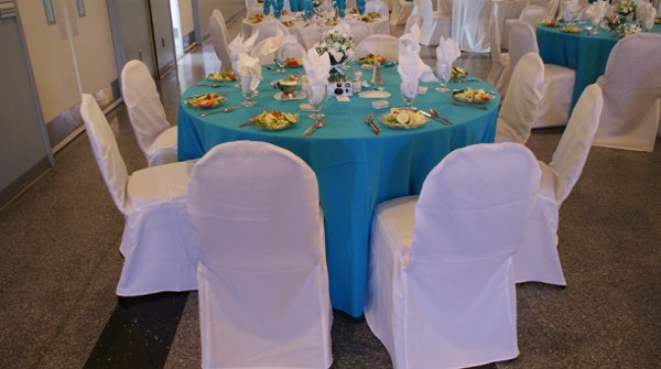 photo 27 of Professional Touch Caterers