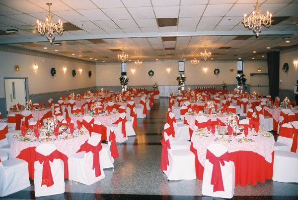 photo 28 of Professional Touch Caterers