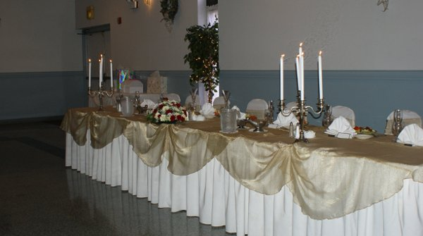 photo 29 of Professional Touch Caterers
