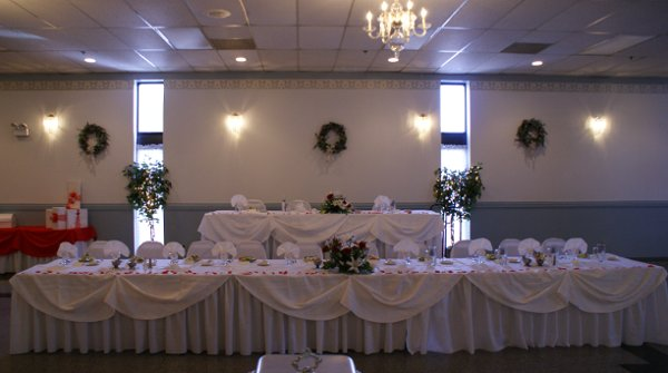 photo 30 of Professional Touch Caterers