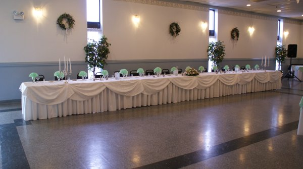 photo 32 of Professional Touch Caterers
