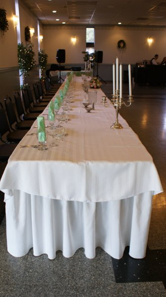 photo 33 of Professional Touch Caterers