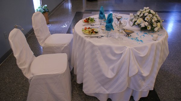 photo 35 of Professional Touch Caterers