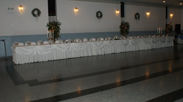photo 37 of Professional Touch Caterers