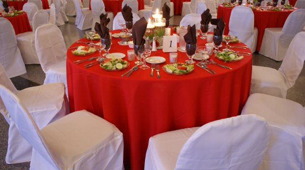 photo 39 of Professional Touch Caterers