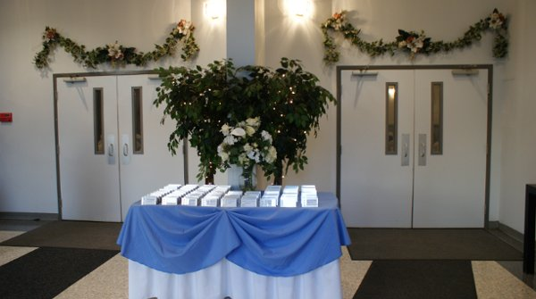 photo 42 of Professional Touch Caterers