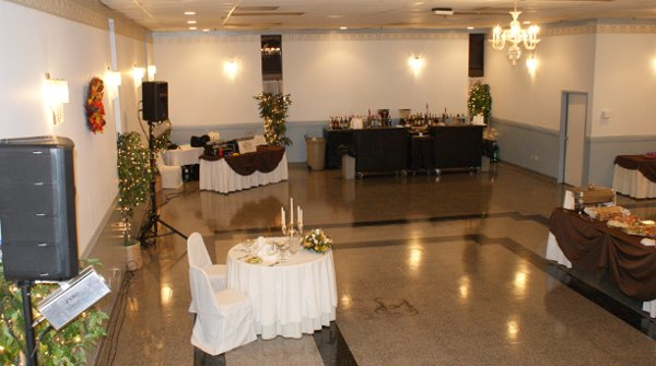 photo 40 of Professional Touch Caterers