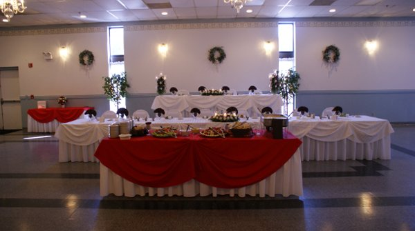 photo 44 of Professional Touch Caterers