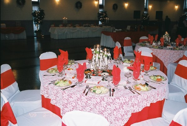 photo 47 of Professional Touch Caterers