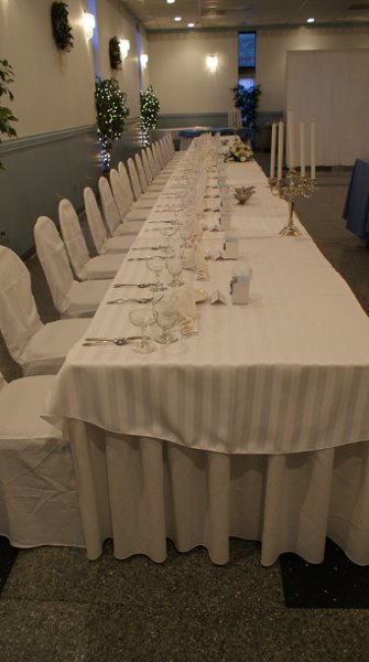 photo 52 of Professional Touch Caterers