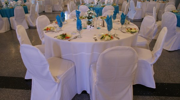 photo 55 of Professional Touch Caterers