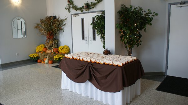 photo 58 of Professional Touch Caterers