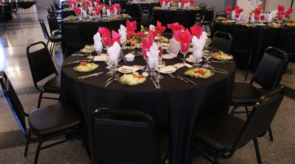photo 60 of Professional Touch Caterers
