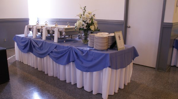 photo 61 of Professional Touch Caterers
