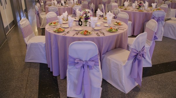 photo 62 of Professional Touch Caterers