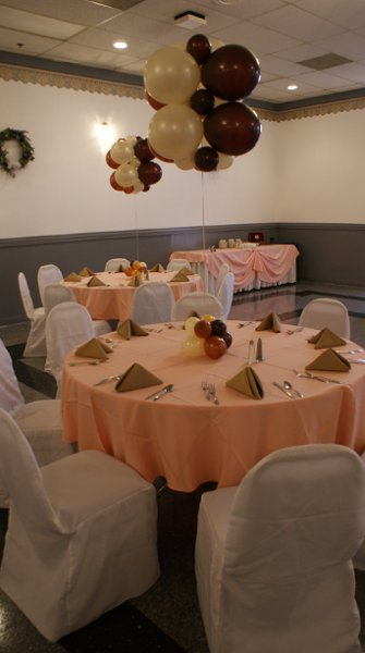 photo 63 of Professional Touch Caterers