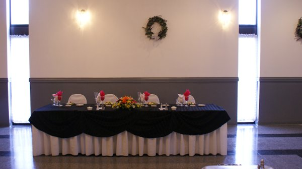 photo 65 of Professional Touch Caterers