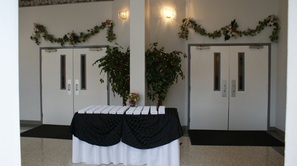 photo 66 of Professional Touch Caterers
