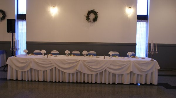photo 72 of Professional Touch Caterers