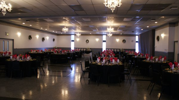 photo 75 of Professional Touch Caterers
