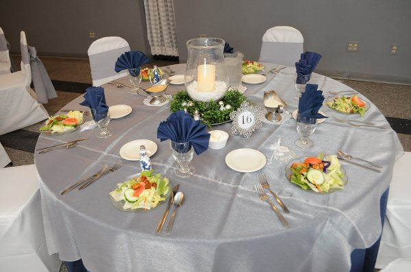 photo 76 of Professional Touch Caterers