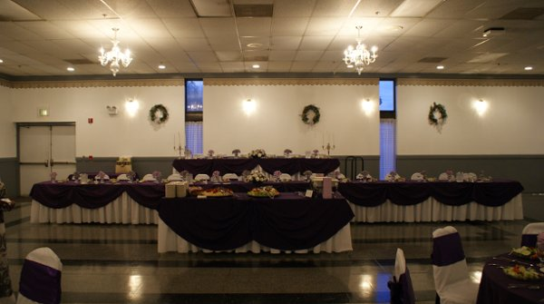 photo 78 of Professional Touch Caterers