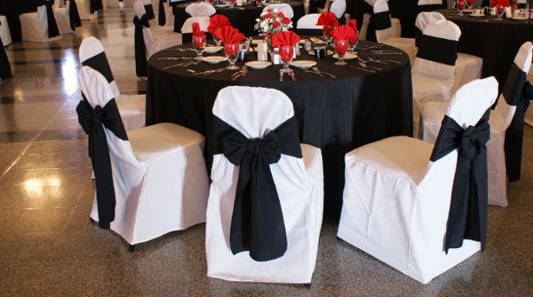 photo 79 of Professional Touch Caterers